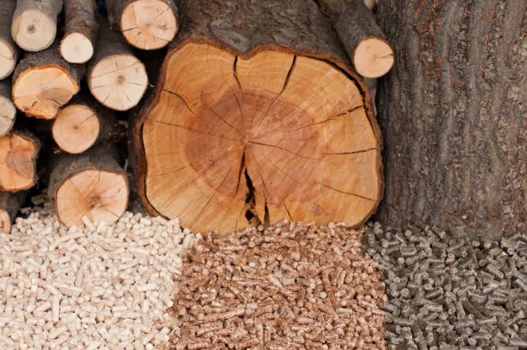 Pellet-drzewny-cennik